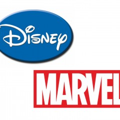 2014.05.22. – DISNEY / MARVEL Gardróbok!
